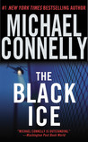 The Black Ice (Harry Bosch, #2; Harry Bosch Universe, #2)