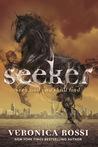 Seeker (Riders, #2)