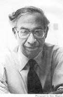 Donald A. Wollheim
