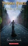 Briar's Book (Circle of Magic, #4)