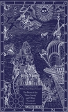 The Collected Fiction, Vol. 1: The Boats of the