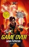 Game Over (Daniel X, #4)