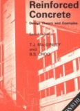 Reinforced Concrete Design Theory and Examples