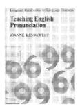 Teaching English। Pronunciation