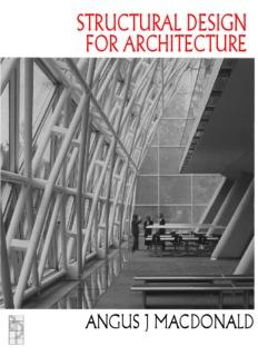 Structural-design-for-architecture-1997.pdf