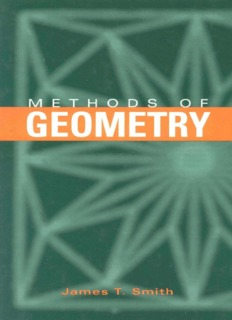 Methods of Geometry ( ebfinder.com ).pdf