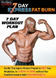 7 DAY WORKOUT PLAN