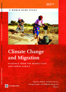 Climate Change and Migration ( ebfinder.com ).pdf