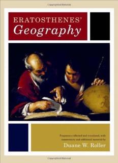 eratosthenes-geography.pdf