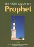 Seerah of the Prophet Muhammad - Tawheed Center