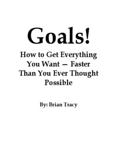Goals - Advanced Life Skills ( ebfinder.com ).pdf