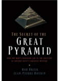 Secret of the Great Pyramid