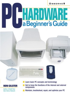 pc-hardware-a-beginners-guide.pdf