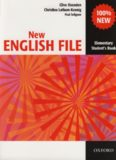 English File Elementary 3rd Edition Pdf