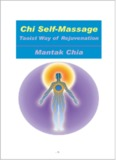 Chi Self Massage - LIPN