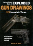 The Gun Digest Book of Exploded Gun Drawings (Part 1).pdf