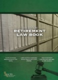 Retirement Law Book