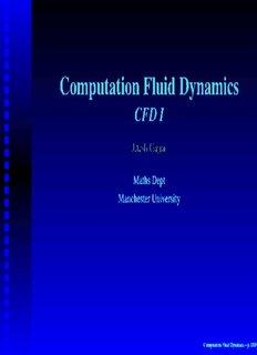 Computation Fluid Dynamics ( ebfinder.com ).pdf