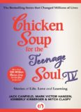 Chicken Soup For Soul Pdf