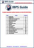 Complete Quantitative Aptitude Questions Complete Quantitative Aptitude Questions for SBI,IBPS ...