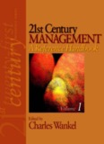 21st Century Management