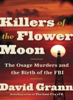 Killers of the Flower Moon_ The Osage Murders and the Birth of the FBI ( ebfinder.com ).pdf