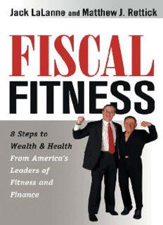 Fiscal Fitness ( ebfinder.com ).pdf