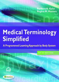 medical-terminology-simplified-gylys-barbara-masters-regina-5th-ed-2014 (1).pdf