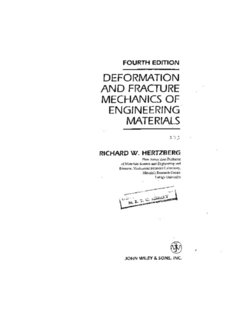 DEFORMATION AND FRACTURE MECHANICS OF ENGINEERING ( ebfinder.com ).pdf