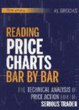 Reading Price Charts Bar by Bar_ The Tec - Al Brooks.pdf