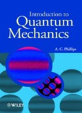 Phillips A.C. Introduction to quantum mechanics (Wiley, 2003)(T)