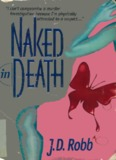 Naked in Death.pdf