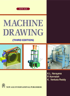 Machine Drawing 3rd Edition ( ebfinder.com ).pdf