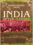 India After Gandhi - - Simply Decoded