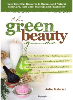 The Green Beauty Guide ( ebfinder.com ).pdf