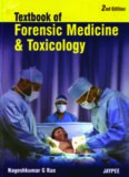 Textbook of Forensic Medicine and Toxicology, 2nd Edition