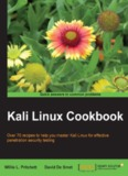 Kali Linux Cookbook.pdf