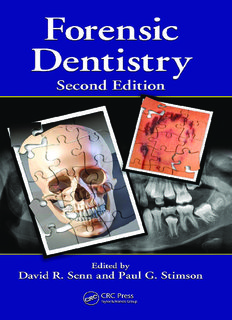 Forensic Dentistry, Second Edition ( ebfinder.com ).pdf