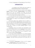 Cyrano de Bergerac et la Samaritaine - Site Edmond Rostand