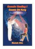 Cosmic Healing I - Pranasana Yoga