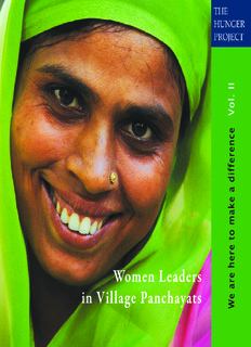 women-leaders-in-village-panchayats-ii.pdf