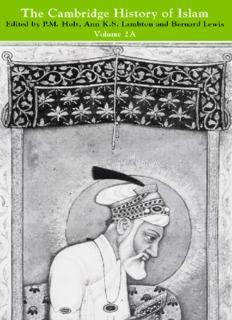 the-cambridge-history-of-islam-2a.pdf