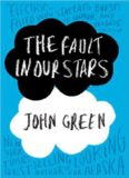 The Fault in Our Stars ( PDFDrive