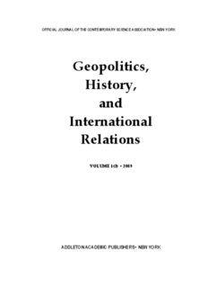 geopolitics-history-and-international-relations.pdf
