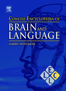 concise-encyclopedia-of-brain-and-language.pdf