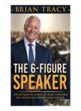 figure speakers