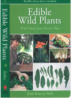Edible Wild Plants Wild Foods From Dirt To Plate - Rivendell Village ( ebfinder.com ).pdf