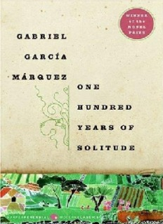 one-hundred-years-of-solitude-gabriel-garcia-marquez-gregory-rabassa.pdf