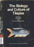 The Biology and Culture of Tilapias