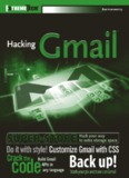 Hacking Books In Gujarati Pdf